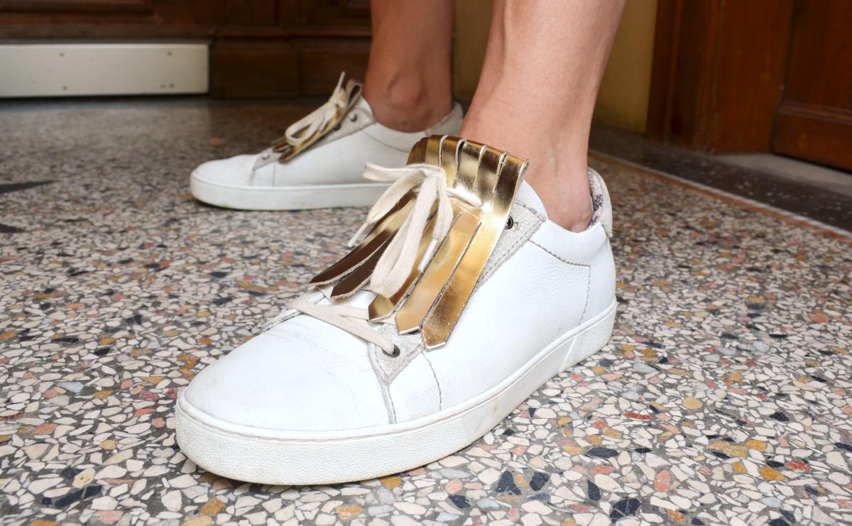 WeisseSneaker_09_DSC_0155