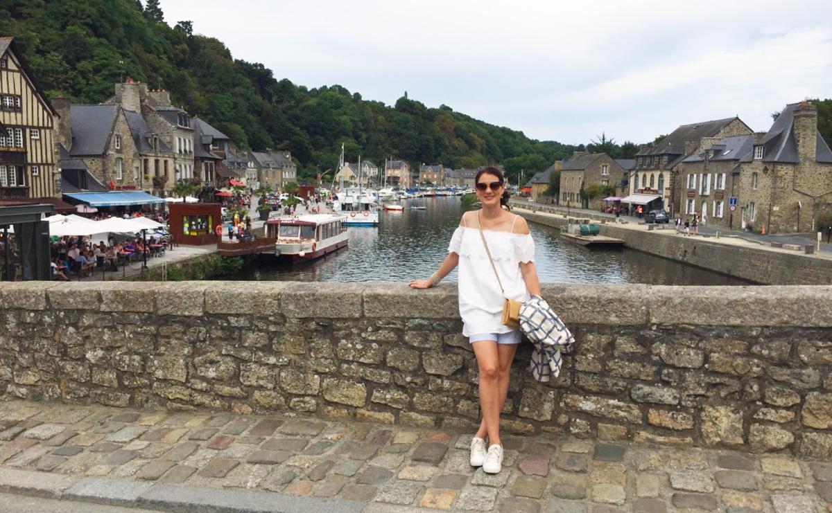 Bretagne-2016_27