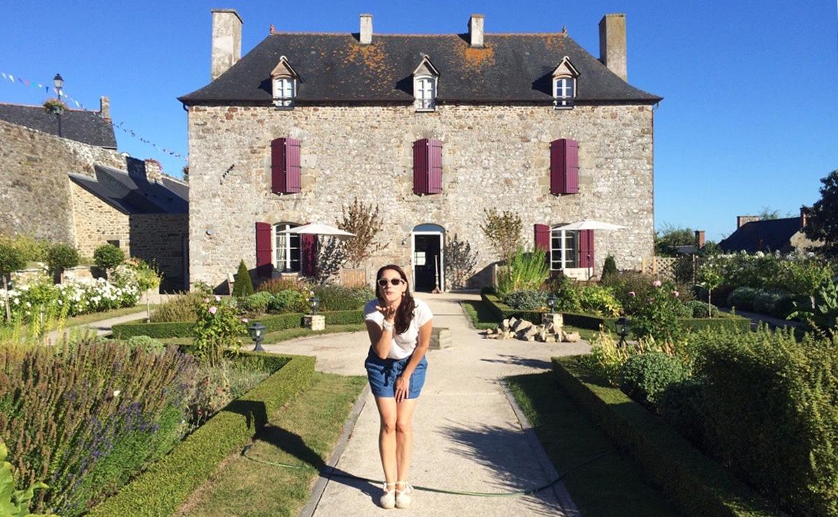 Bretagne-2016_30