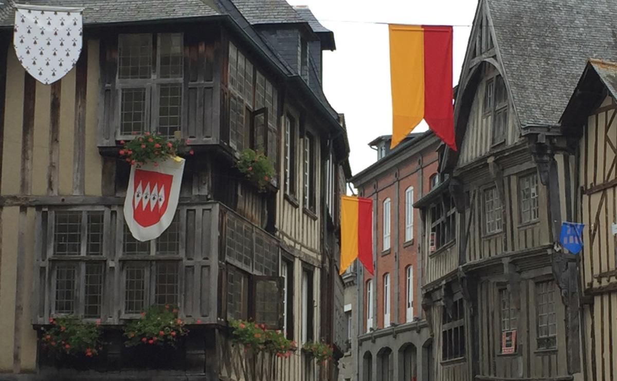 Bretagne-2016_34