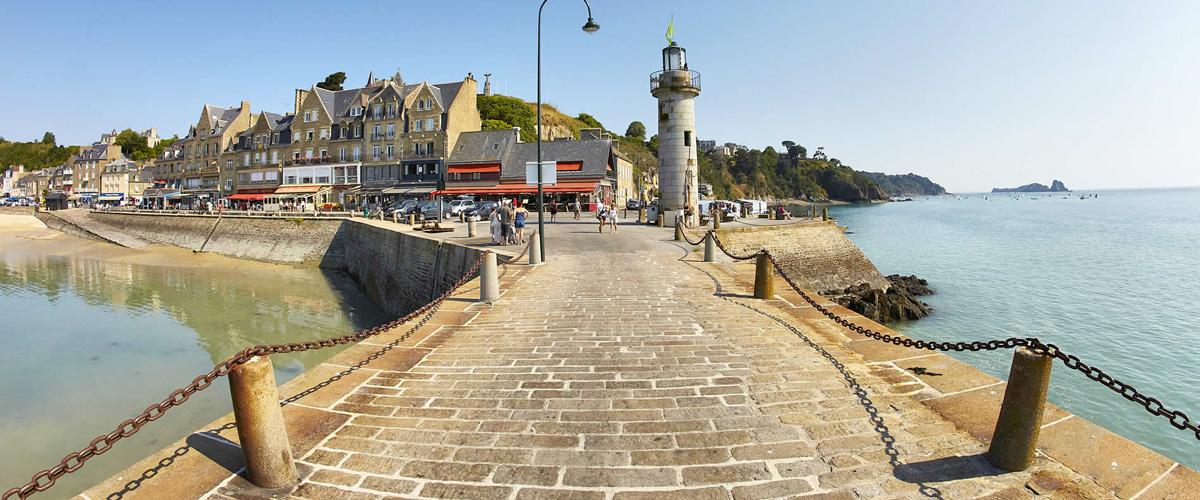 Bretagne-2016_68