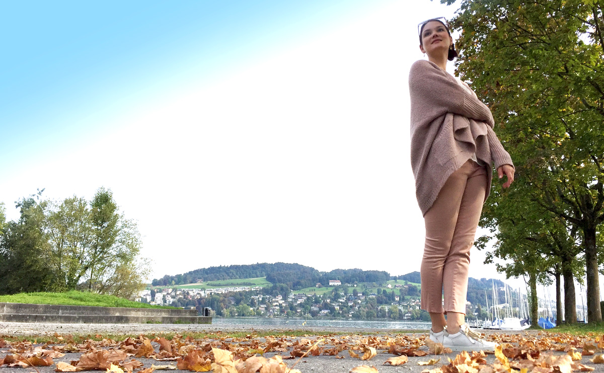 herbstoutfit1_01