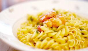 PastaCrette-5-DSC_0580