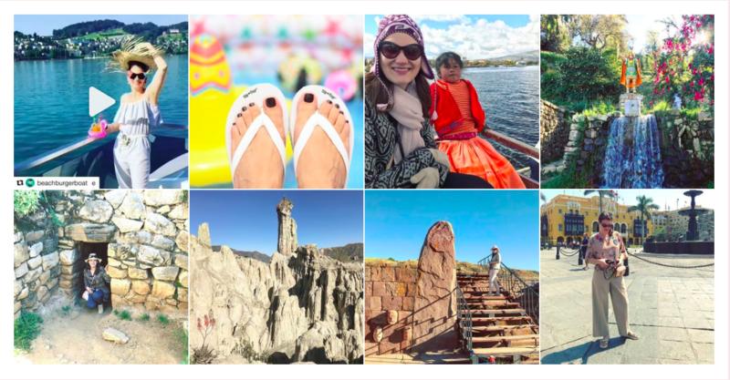 Instagram Likebox_gross_2018 05 25